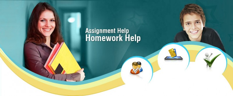 Buy an Assignment Online